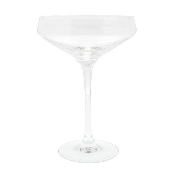 Chef & Sommelier Champagneskål Cabernet Tulip 30 cl