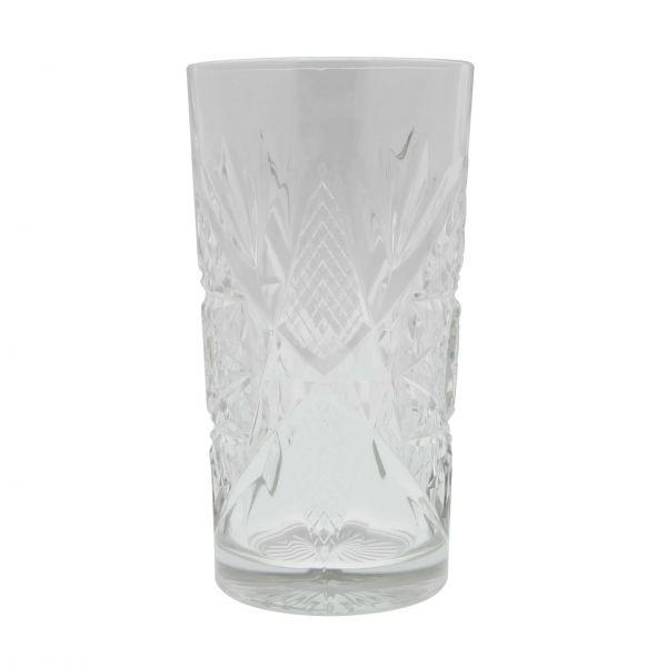Libbey Glas Hobstar Cooler 47,3 cl