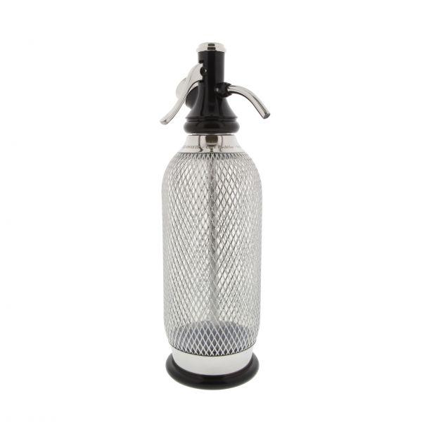 iSi Sodamaker sifonflaske Classic, 1 L