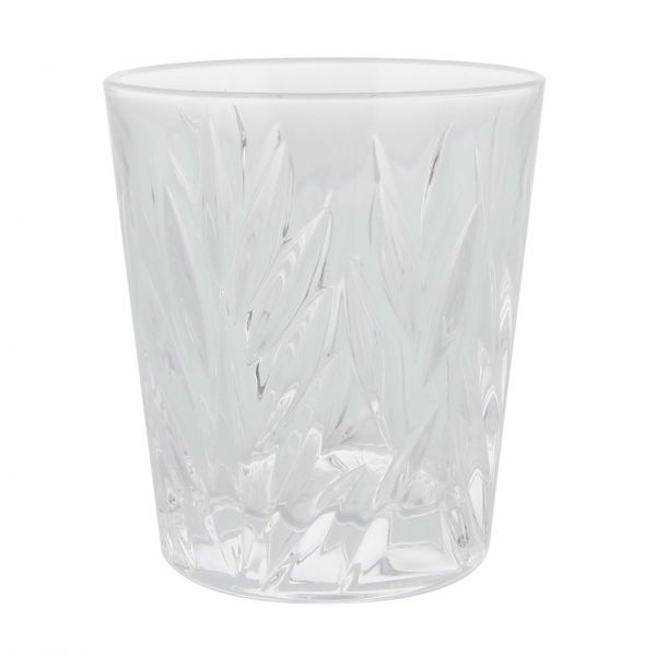 Nachtmann Whiskyglas Imperial 31 cl