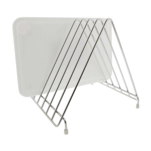 Contacto Skærebrætholder til 6 stk 27x32x28 cm