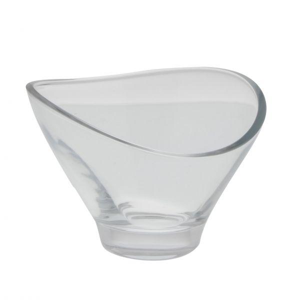 Arcoroc Portionsglas Jazzed 25 cl
