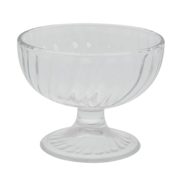 Arcoroc Isportionsglas Sorbet 21 cl