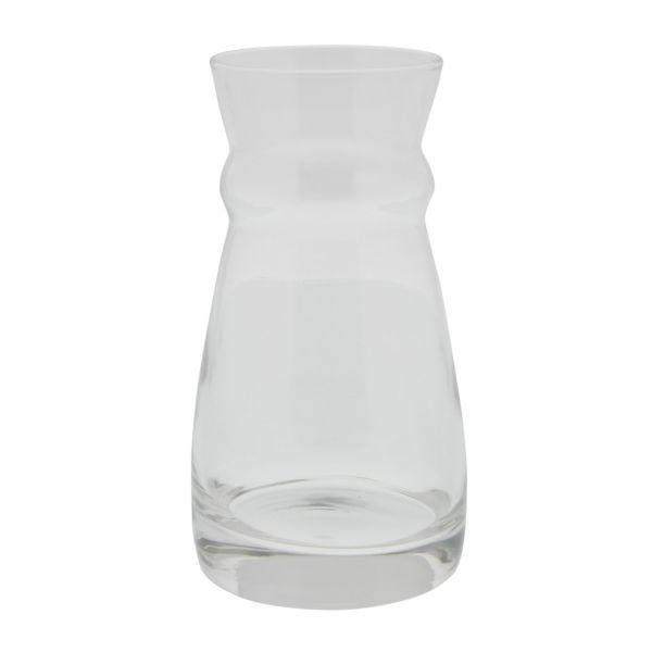Arcoroc Glaskaraffel Fluid