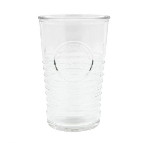 Bormioli Rocco Longdrinkglas Officina 1825 32,5 cl