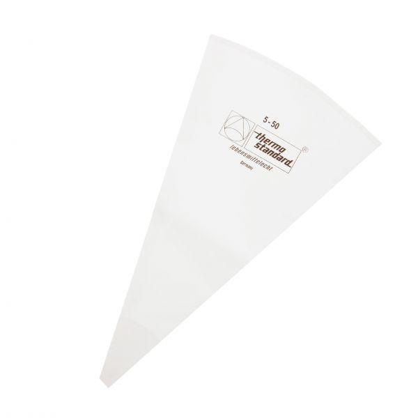 Thermohauser Sprøjtepose