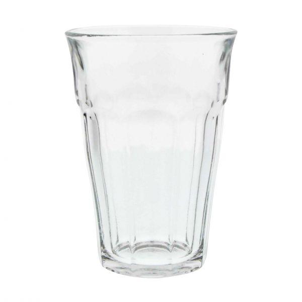 Duralex Cafeglas Picardie