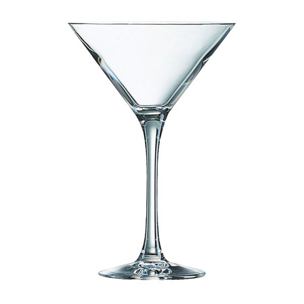 Chef & Sommelier Cocktailglas Cabernet 21 cl