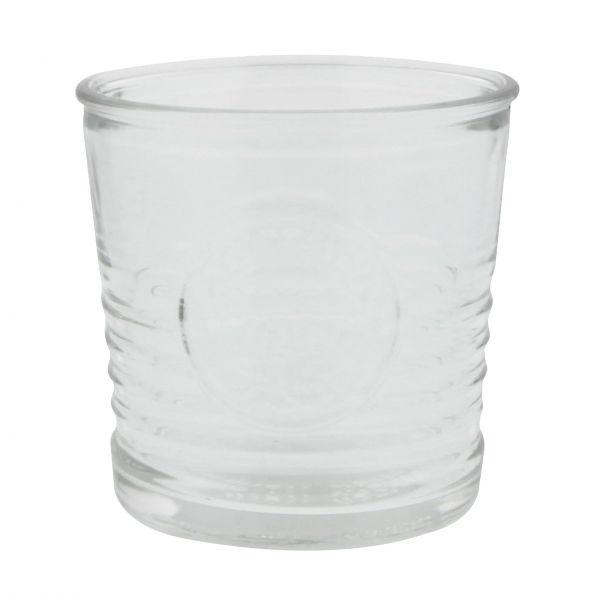 Bormioli Rocco Whiskyglas Officina 1825
