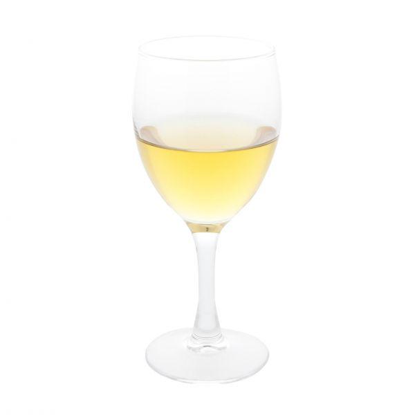 Arcoroc Hvidvinsglas Elegance 14,5 cl