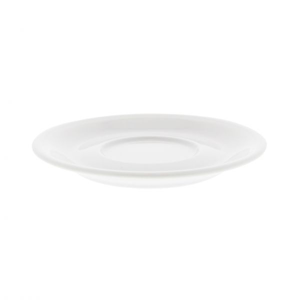 Base elements Underkop Kim Ø 14,5 cm hvid