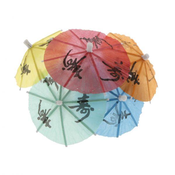 Kögler Paraplyer 144 stk