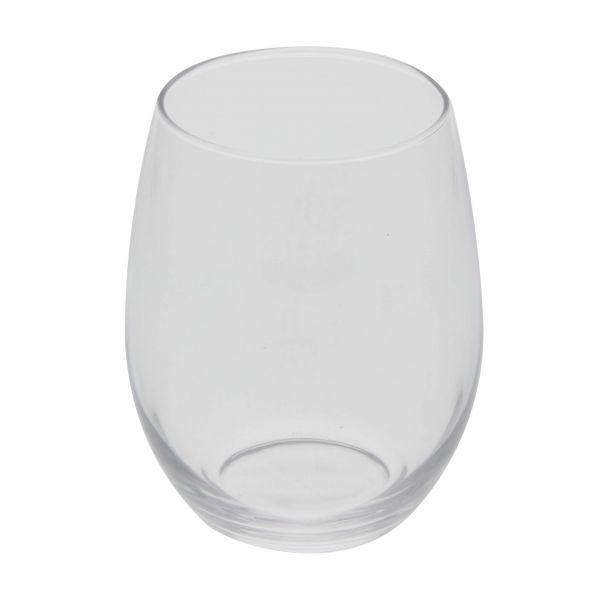 Vandglas Infinity 35 cl