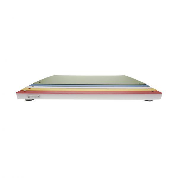Profboard inkl 6 skæreplader 53 x 32,5 cm