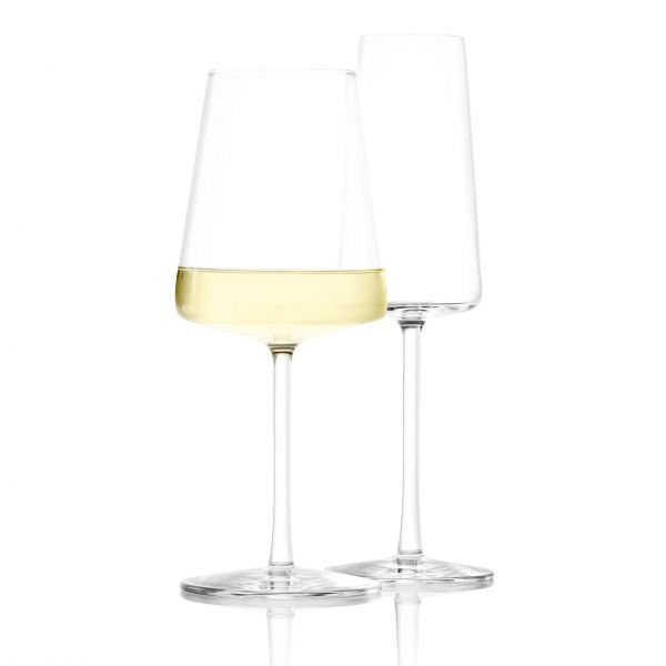 Stölzle Champagneglas Power 24 cl