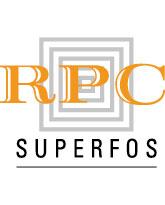 Superfos