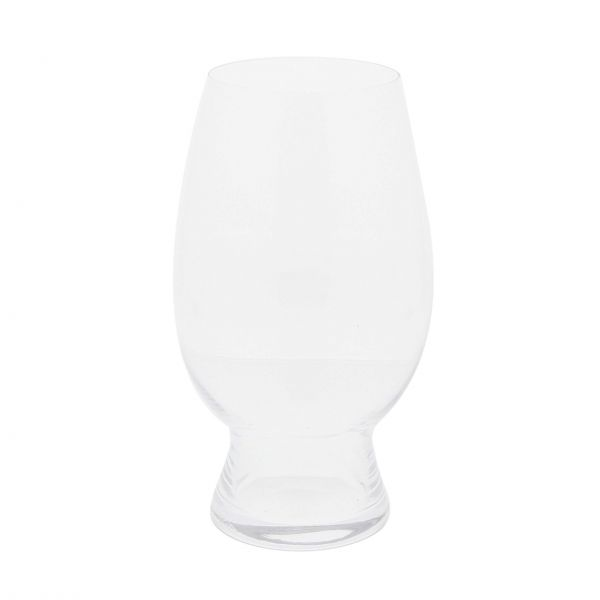 Spiegelau ølglas Weissbier 75 cl