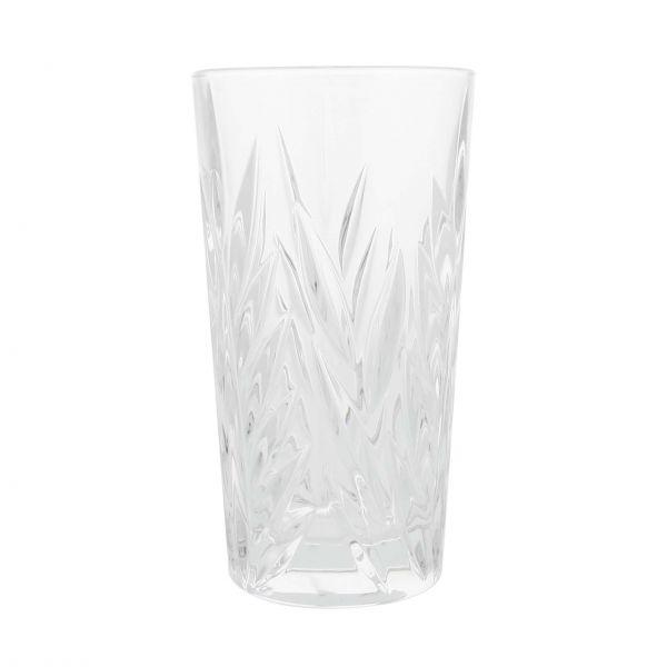 Nachtmann Longdrinkglas Imperial 35 cl