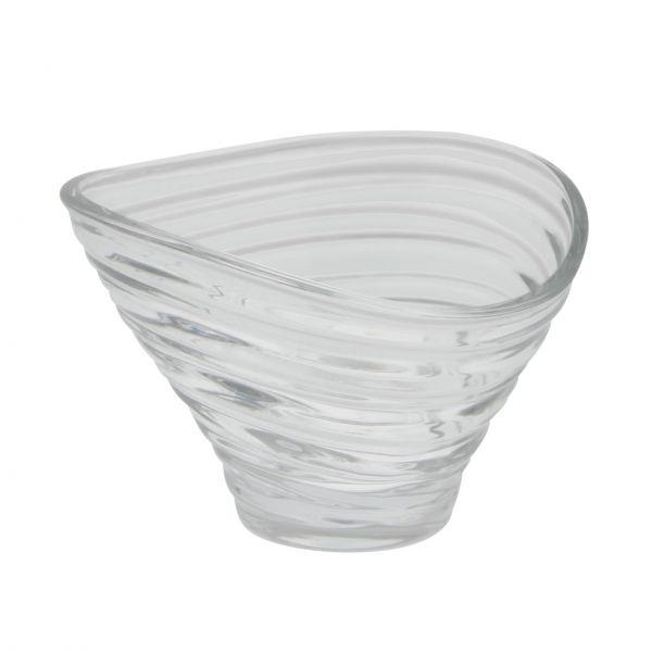 Arcoroc Portionsglas Jazzed Swirl 25 cl