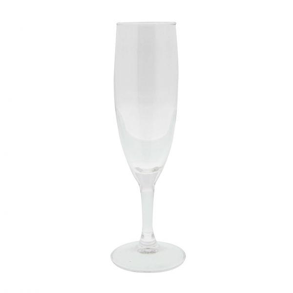 Arcoroc Champagneglas Elegance 13 cl