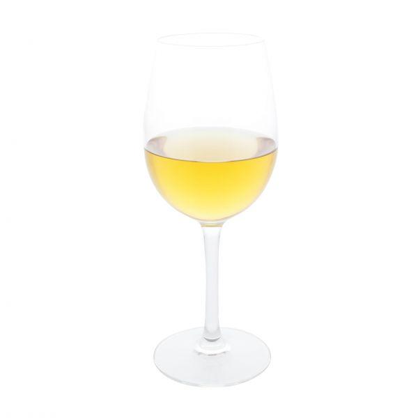 Chef & Sommelier Hvidvinsglas Cabernet Tulip 35 cl