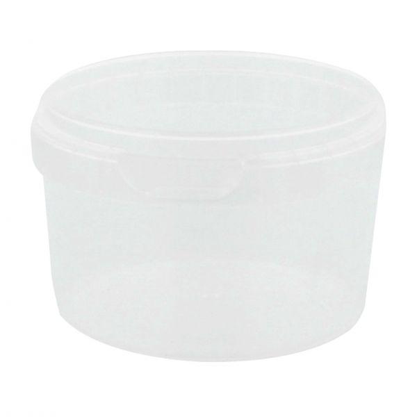 Condi Plastbæger 28 cl