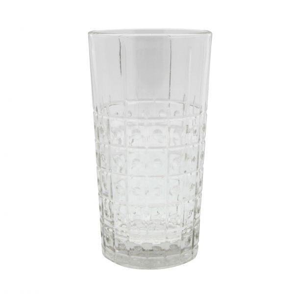 Bormioli Rocco Longdrinksglas Este