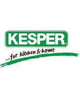 Kesper