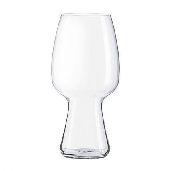 Spiegelau ølglas Stout 60 cl