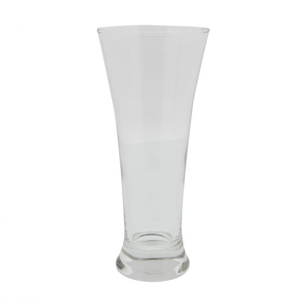 Arcoroc Cocktailglas Martigues 33 cl
