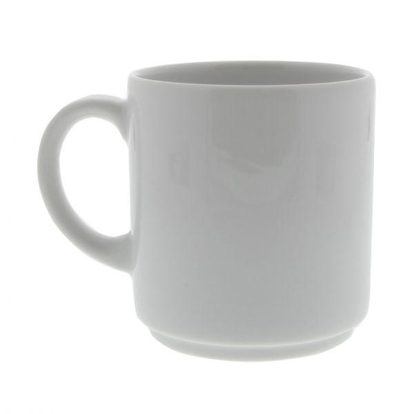 Base elements kaffekrus Kim 26 cl