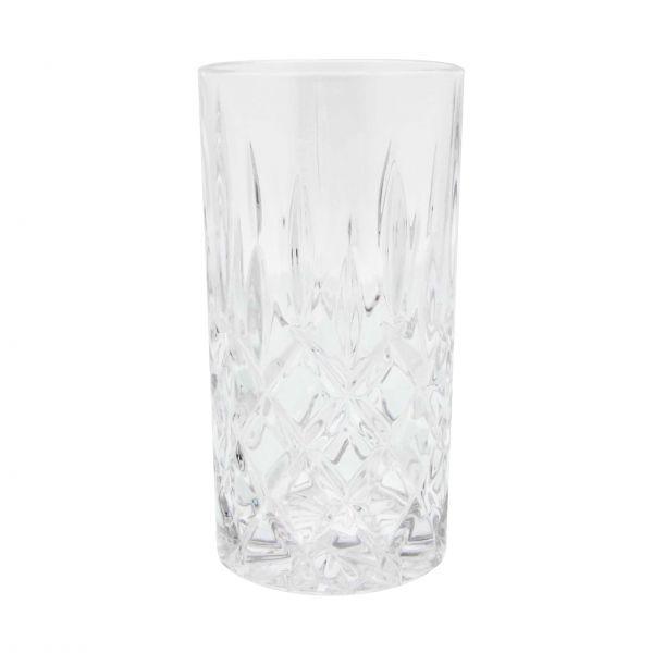 Nachtmann Longdrinkglas Noblesse 37,5 cl