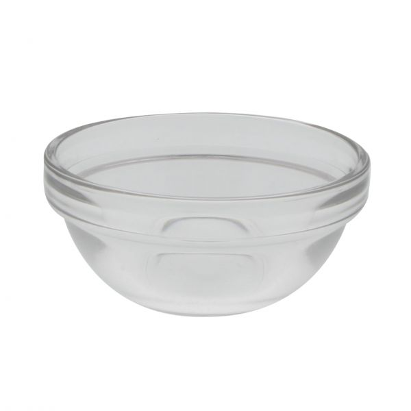 Arcoroc Glasskål Empilable