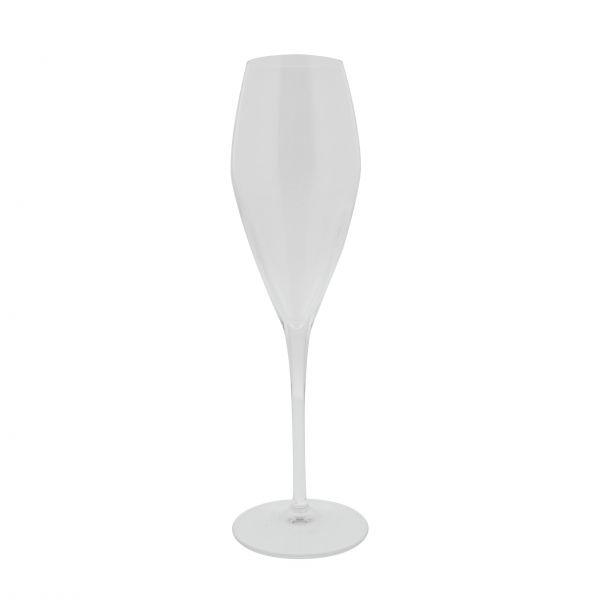 Luigi Bormioli Champagneglas LB Atelier 27 cl