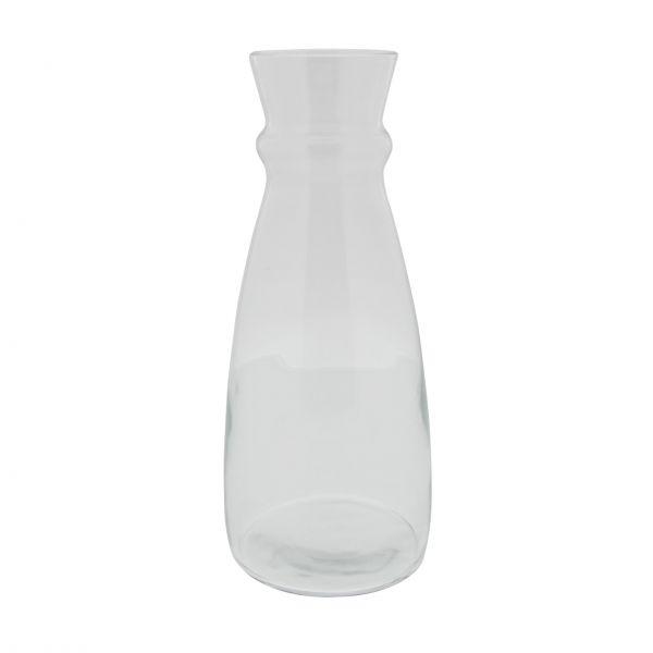 Arcoroc Glaskaraffel Fluid 1 L