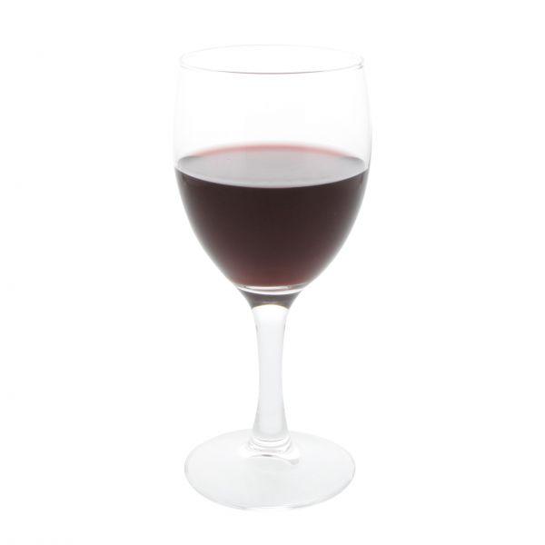 Arcoroc Rødvinsglas Elegance 24,5 cl