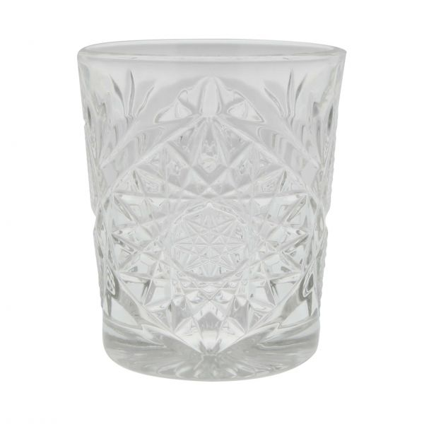 Libbey Glas Hobstar DOF 33,5 cl