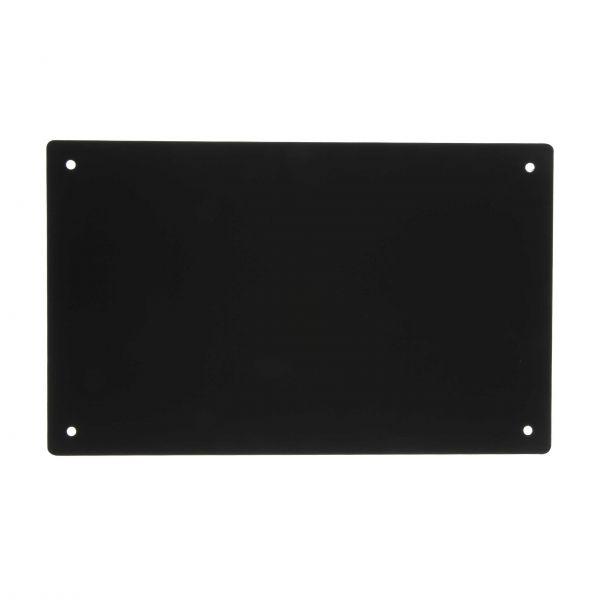 Skæreplade til Profboard 53 x 32,5 cm