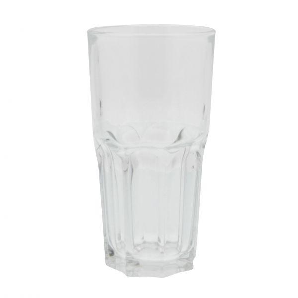 Arcoroc Latte/cafeglas Granity