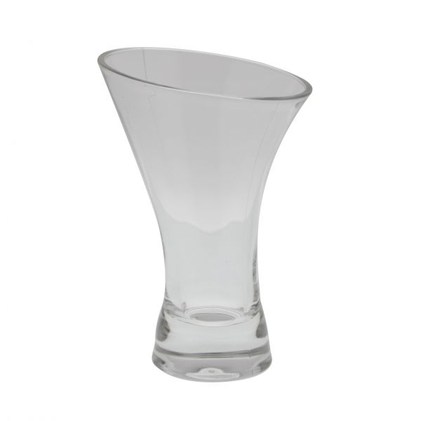 Arcoroc Portionsglas Jazzed 41 cl
