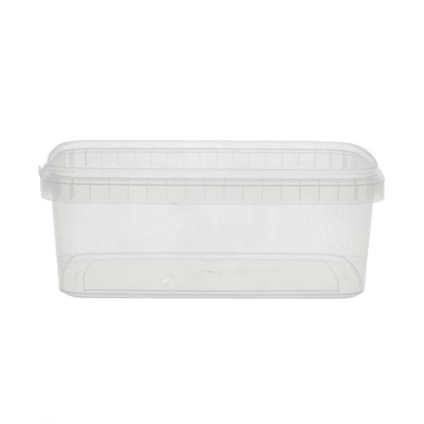 Condi Plastbøtte 1,2 L