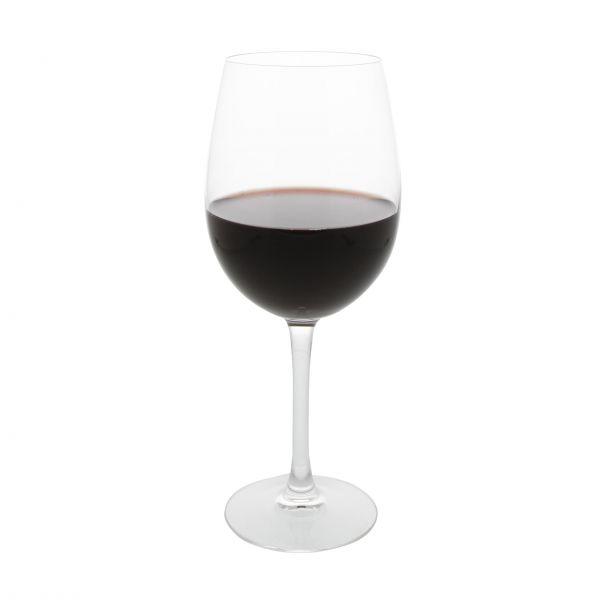 Chef & Sommelier Rødvinsglas Cabernet Tulip 47 cl