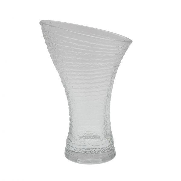 Arcoroc Portionsglas Jazzed Frozen 41 cl
